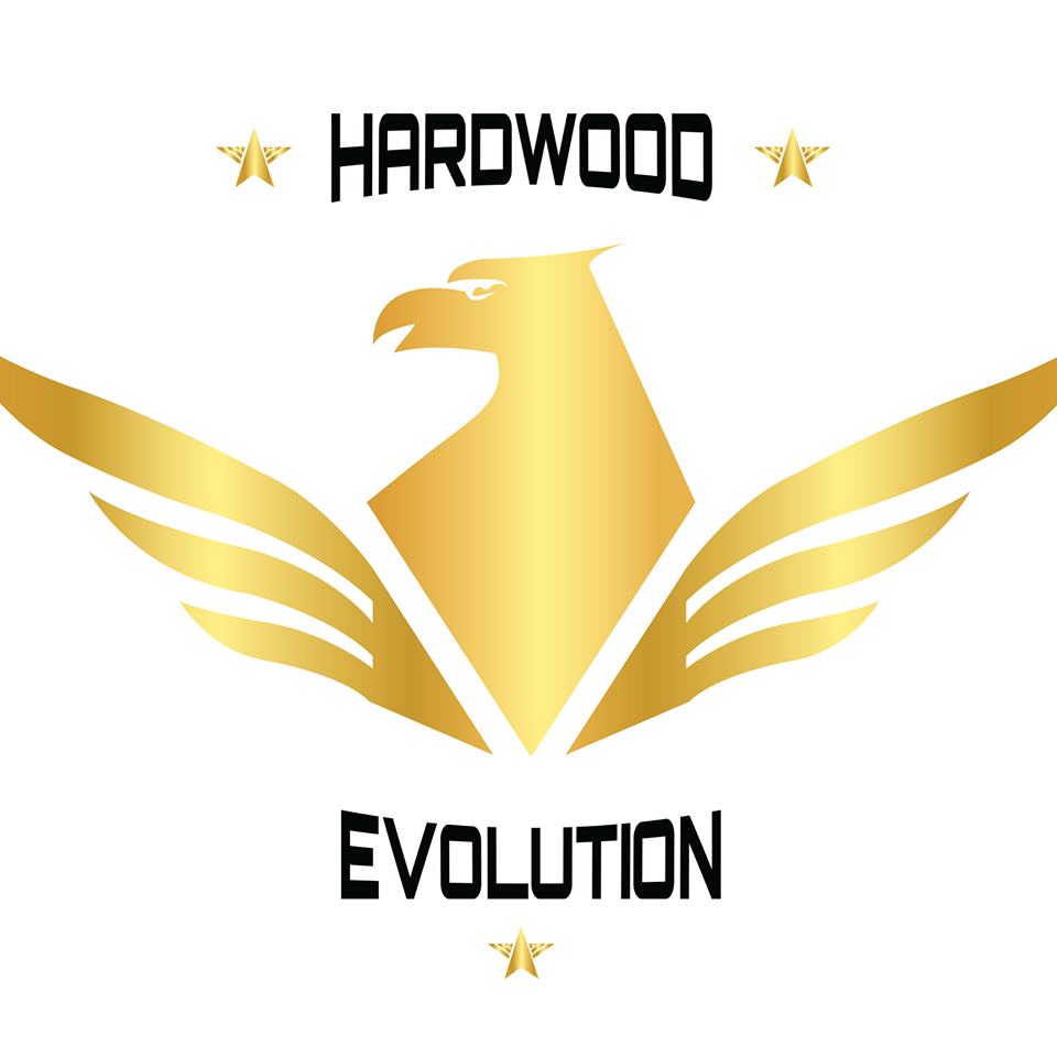 Hardwood Evolution