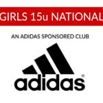 15U-Nationals