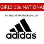 GIRL-13U-NATIONAL