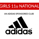 GIRLS-11U-NATIONAL
