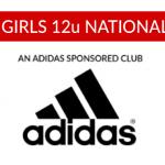GIRLS-12U-NATIONALS