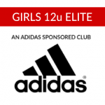 GIRLS-12u-ELITE