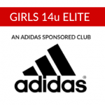 Girls-14U-Elite