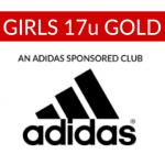 Girls-17U-GOLD